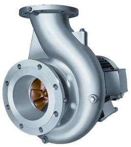 Quality CYZ-A self priming centrifugal oil pump for sale