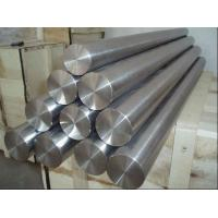 hot rolled steel round bar from China wtih high quality Din 1.6566