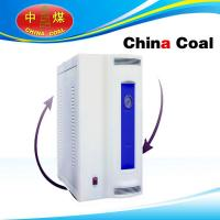 Quality Air generator for sale