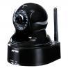 Best Indoor micro wifi wireless internet camera wholesale