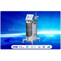 Quality Face Lifting Micro needle therapy Fractional RF Machine for beauty salon and clinics use for sale