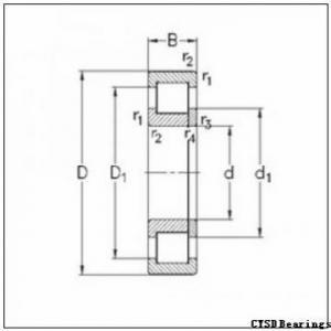 China CYSD 87604 deep groove ball bearings on sale