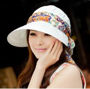 Quality sunhat,sun caps,sun visor cap,sun hats for men,mens sun hats for sale
