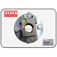 China Injection Pump Coupling Assembly1157801920 1-15780192-0 Suitable for ISUZU CXZ CYZ 6WF1 on sale
