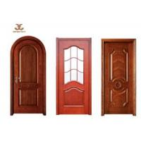 Best Interior Lacquered Door Wood (JG-18) wholesale