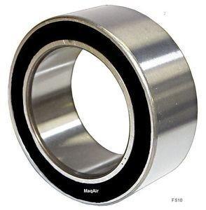 Quality AC Compressor OEM Clutch Bearing Fits NSK 30BD40DF2 A/C      clutch bearing a/c compressor clutch for sale