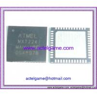 Best Atmel MXT224 IC Channel Touch screen Sensor for PS Vita PS Vita repair parts wholesale