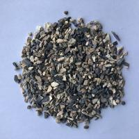 Quality Refractory rotary kiln calcined bauxite powder/calcined bauxite price for sale