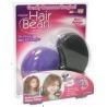 Best Colorful Spark Innovators Bean wet hair detangling brush Comb wholesale