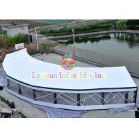 Best Customized Inflatable Airtight Tent Waterproof Fireproof Outdoor Bivouac Tent wholesale