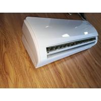 Buy high wall mounted fan coil unit at wholesale prices