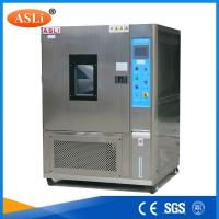 AC220V Single phase Power Environmental test chamber for lab testing