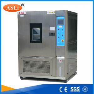 AC220V Single phase Power Environmental test chamber for lab testing