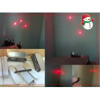 Quality 5mw Red Laser Pointer/Laser Pointer Pen/  Free Shipping for sale