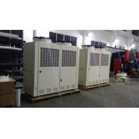 Quality Customize Dry Cooler Air Condensers for Hospitals/medical office buildings Industrial/process systems Heat transfer for sale