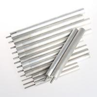 Quality solar water heater magnesium rod for sale
