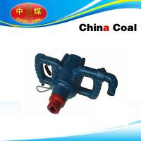 Quality Dry Electric Coal Drill for sale