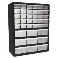 Buy China Plastic Storage Drawer Racks Developer and Manufacturer at wholesale prices