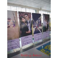 Quality wedding banner for sale