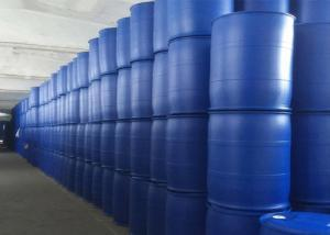 Quality Colorless Liquid CAS 393-52-2 2-Fluorobenzoyl Chloride for sale