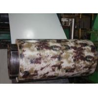 Quality 006marble pattern steel coil for decoration for sale