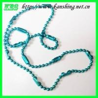 Quality High-end fashion jewelry for sale