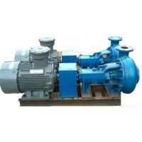 Quality Solid Control System Centrifugal Pump for sale