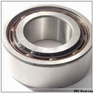 Quality EBC NTA-815 BULK Roller Bearings for sale