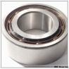 Buy cheap HM133444 -90124 AP TM ROLLER BEARINGS SERVICE from wholesalers