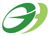 Shenzhen Guohui Lighting Equipment Co., Ltd.