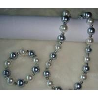 Quality Necklace Plastic Pearl for sale
