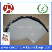 Quality Custom Made Plastic Meche Hair Colour for Hair Coloring / Bleaching for sale