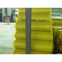 Best Construction Materials (Glass Wool, Insulation Sheet, Rock Wool) wholesale