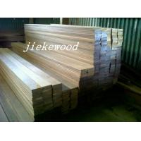 Quality sell IPE decking for sale