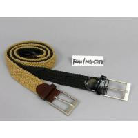 China Stretch Belts on sale