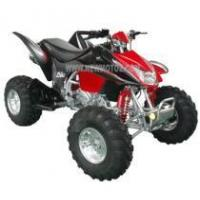 Best OFF-ROAD ATV, 250cc ATV, 250cc OFF-ROAD ATV wholesale