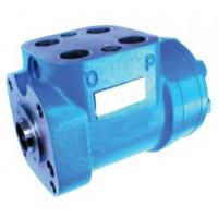 Quality Danfoss OMVW orbital wheel motor for sale