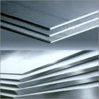 Best Hot Rolled SUS302 Stainless Steel Sheets For Foodstuff , Gas , Metallurgy BS , GB wholesale