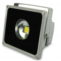Quality 30W IP65 Waterproof Dimmable indoor led flood lights 50Hz ~ 60Hz CE & RoHS for Gardens for sale