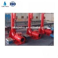 Buy Electric Flare Ignition Device / Oil Drilling Gas Flare Ignition System Units at wholesale prices