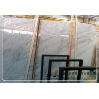 Quality Bianco Carrara Marble Slabs for sale