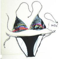 Best Sexy Bra Sets, 2013 New Arrival Women Sexy Bikini, Lingerie Hot wholesale