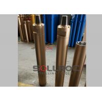 Quality IR DHD360 Shank Down The Hole Hammer For Blast Hole Drilling Machine No Footvalve for sale