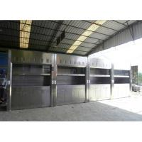 Quality Stainless steel fume cabinet |stainless steel fume cabinets|stainless steel fume cabinet for sale