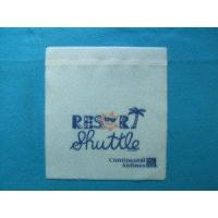 Quality Non Woven Headrest Covers for sale
