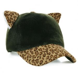 China cap women,panda,beanies for men,gorro men,balaclava,fur hat,gorros womens on sale
