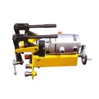 Quality Electric Steel Rail Drilling Machine in Railway for sale