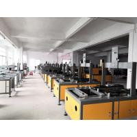 Quality Auto Industrial Box Making Machine Temperature Controller High Accuracy for sale