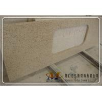 Quality China Kitchen Countertops for sale