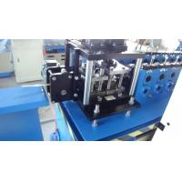 Quality Mouth Ring Roll Forming Machine for sale